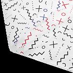 generic-hemza-papel-4-blanc.png