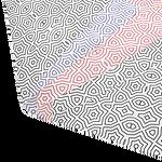 generic-hemza-papel-8-blanc.png