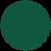 homegrown in uk logo