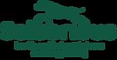 salubrious_green_logo.png