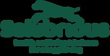 salubrious logo