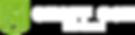 Geoff-Cox_Leisure_logo_white.png