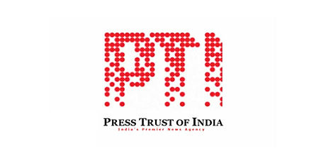 PTI.jpg