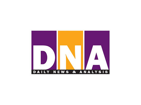 DNA-News.jpg