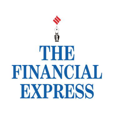 Financial-Express-Logo.png