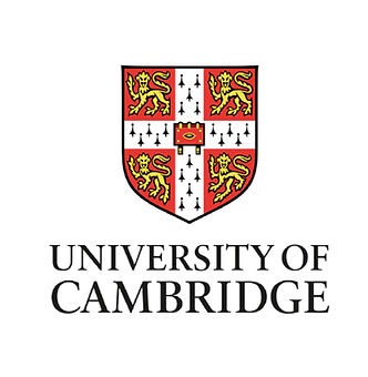 Cambridge University logo.jpg