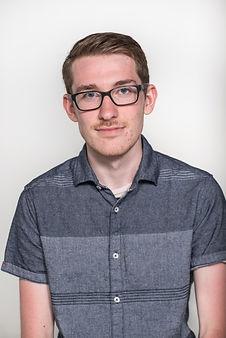 Evan.JPG