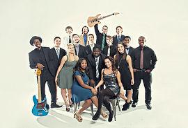 Sound Fuzion Memphis Music