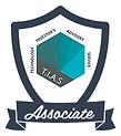 Associate Badge.png