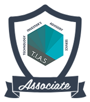 Associate Badge.png