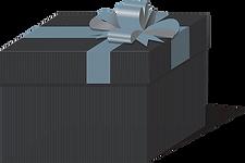 box-set-4712162__340.webp