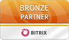 bitrix-bronze-partner-how-res.png