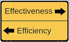 Effective Efficient.png