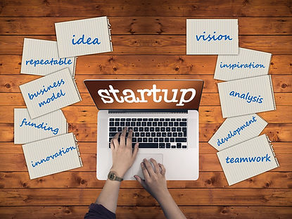 startup-4029671_960_720.jpg