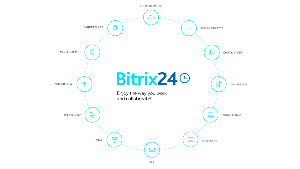 bitrix24_circle_edited_edited.png