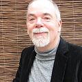Neil Mulkern.JPG