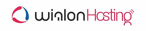 Логотипы (3).png