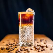 Cafe Tonic Q.jpg