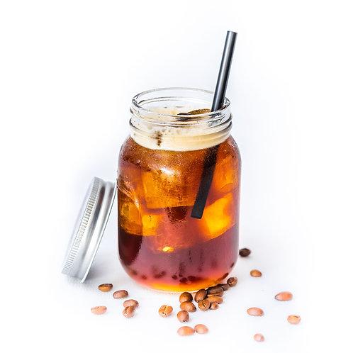 Iced Espresso Martini