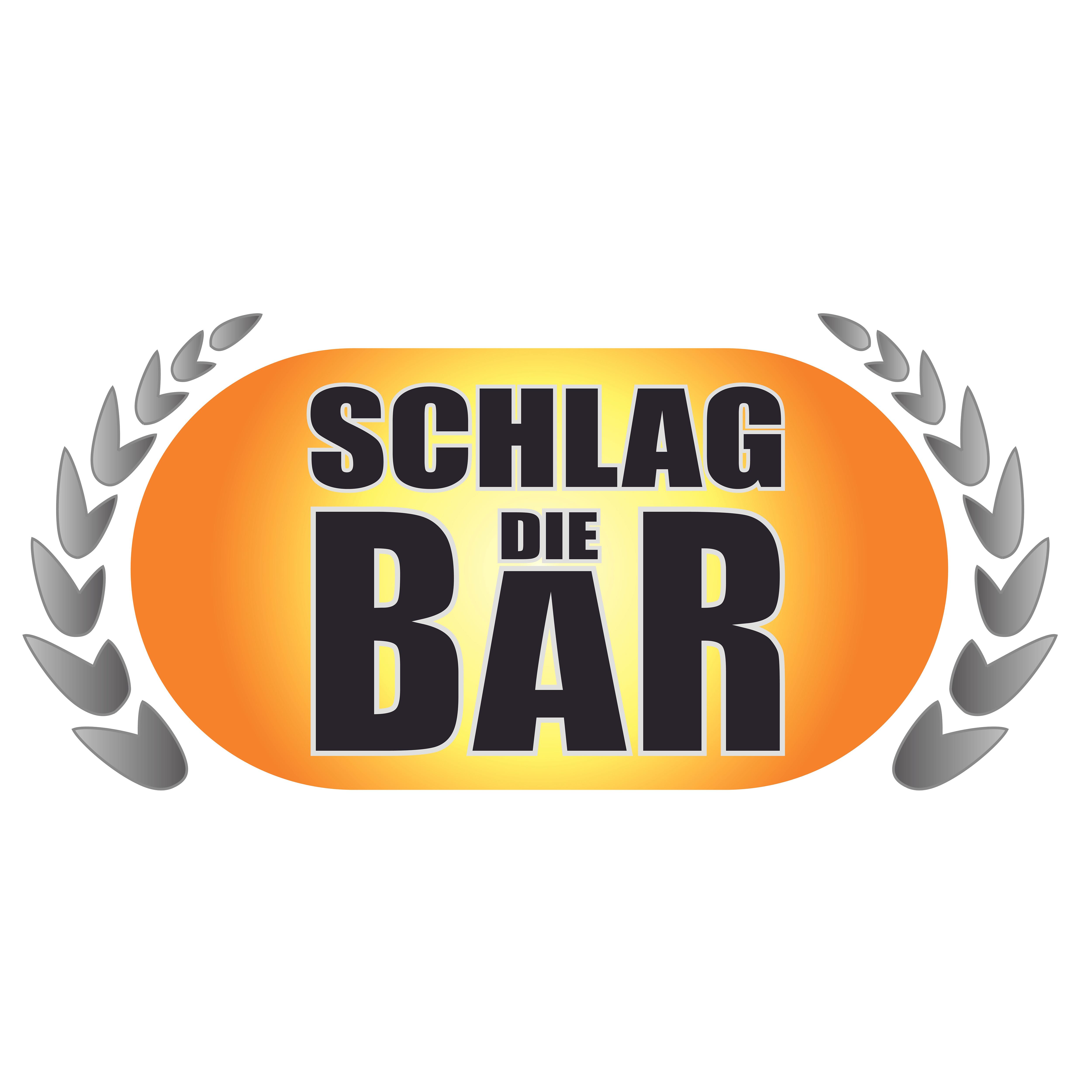 Schlag die Bar