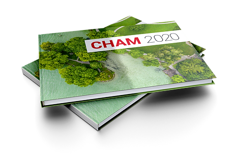 Cham_2020.png