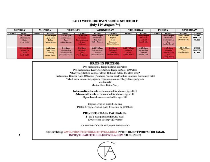 TAC 4 WEEK DROP-IN SCHEDULE PDF.png