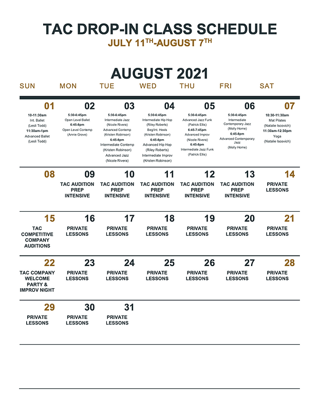 TAC DROP-IN SUMMER JULY&AUG CALENDAR (1)-2 (dragged).tiff