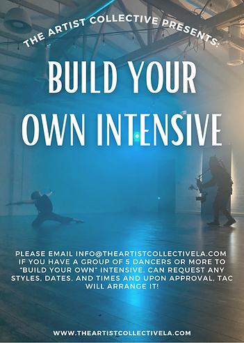Build your own intensive (1).png