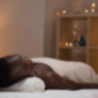 Swedish Relaxing massage Toledo.png