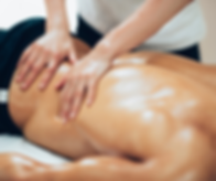 Medical Clinical Massage Toledo.png