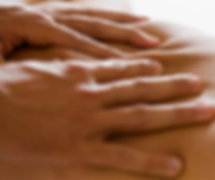 massage deep tissue toledo sylvania.png