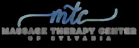 MTCS_1_edited.png