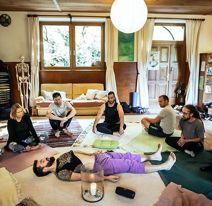 Atelier Wim Hof Septembre 2020 (22).jpg