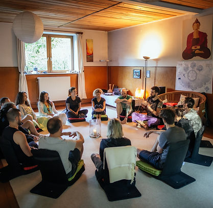Atelier Wim Hof Septembre 2020 (2).jpeg
