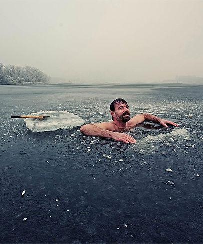 Wim-Hof-Ice-bath.jpg