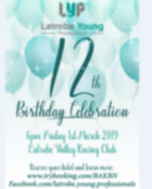 LYP Birthday.png