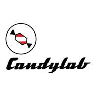 logo candylab.jpg