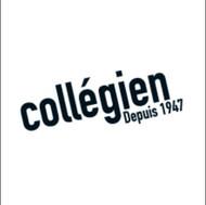 Collégien