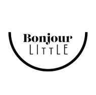 logo-bonjour-little.png
