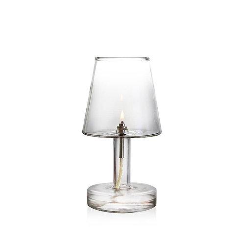 Lampe à huile Dining