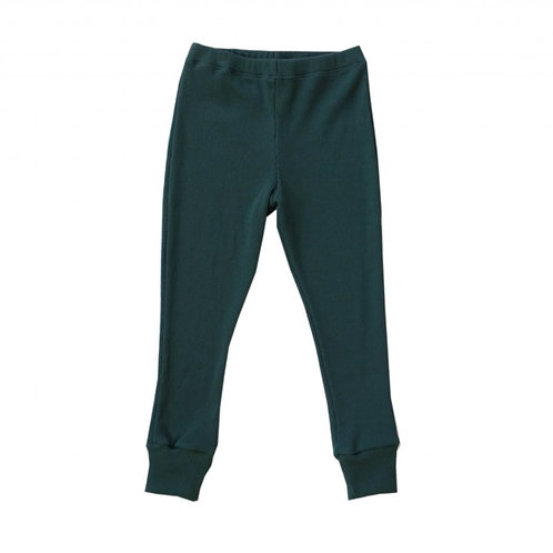 pantalon Alba pin Minabulle
