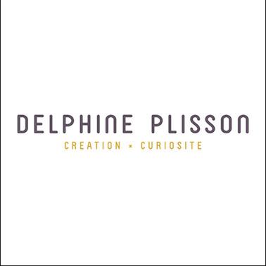 Delphine Plisson