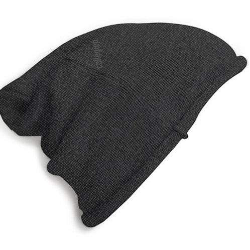 Bonnet Collégien laine cachemire femme