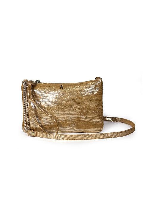 Pochette sac Pochoir Window Honey - CRAIE