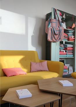 little-jeanne-boutique