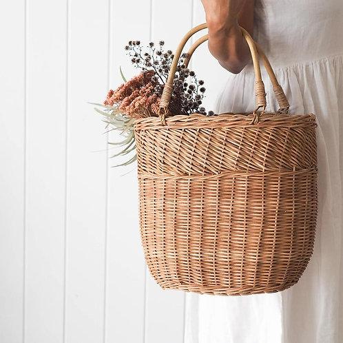 Olli Ella Bucket bag large