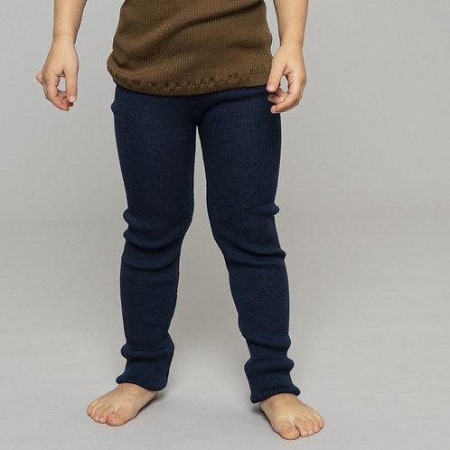 Leggings Arona marine - Minimalisma