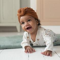 turban-beanie-nut_2.jpg