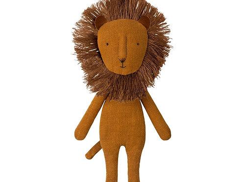 Lion mini Maileg