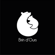 brin-d-ours.png